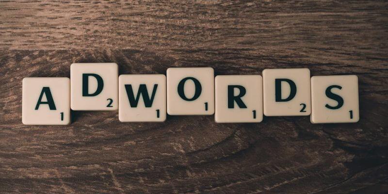 Настройка Google AdWords в 9 простых шагов