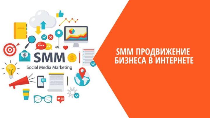 Социальные медиа, Реклама и маркетинг