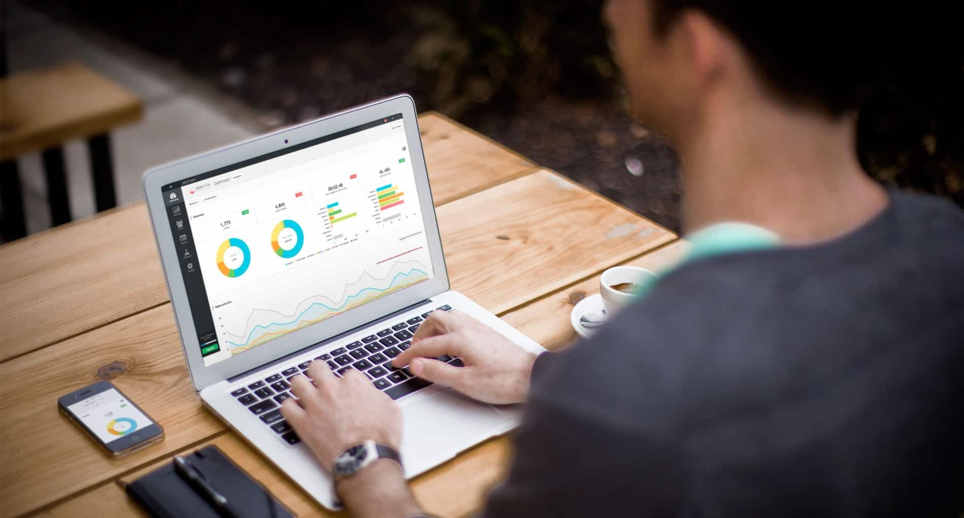 ADE-blog — интернет-маркетинг и онлайн реклама