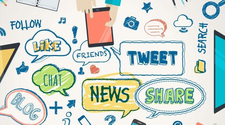 Ade.in.ua — актуальная информация интернет-маркетинга