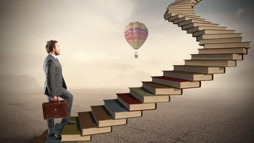 бизнес-книг