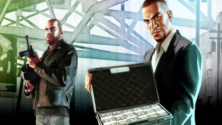 Бизнес кейс: как заработать миллион рублей в 14 лет на онлайн магазине игр