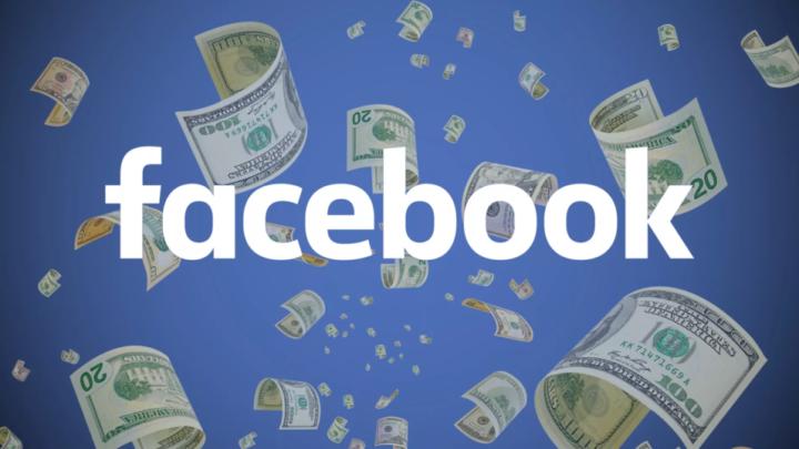 Бизнес кейс: как начать зарабатывать на продвижении через таргет Facebook
