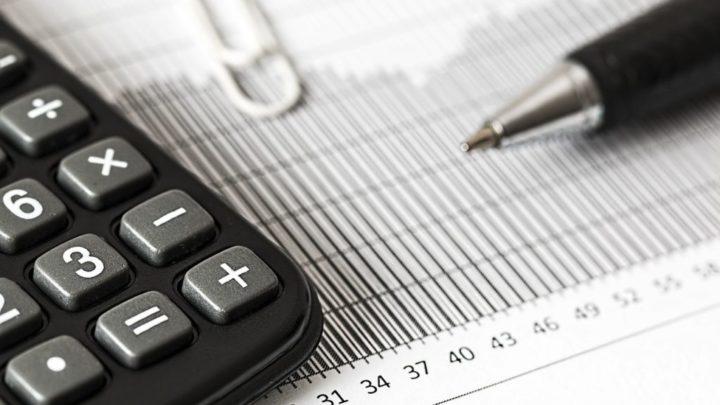 Практические идеи по снижению затрат